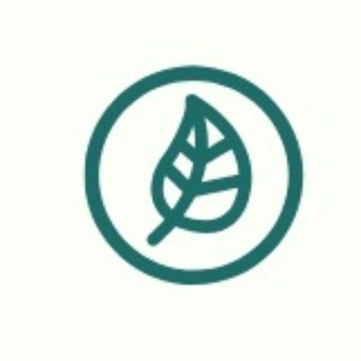 BioHalal.net